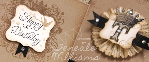 Teneale Williams, Card Classes, Cardmaking in Sydney, Western Sydney, Penrith, Blacktown, Mt Druitt, Richmond, kit, Stampin' Up!, Demo, Crumb Cake, Embossing, Card Set