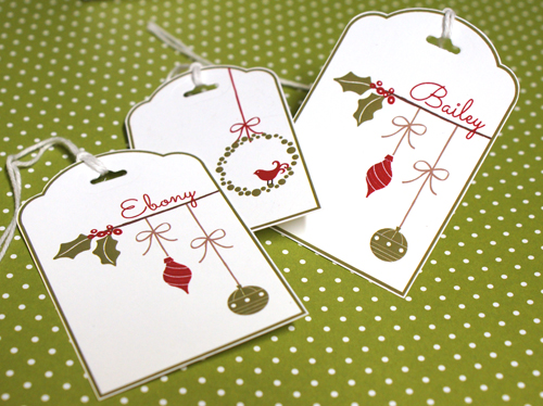 MDS Tags, Berry Christmas and Something for Christmas Downloads used. By Teneale Williams