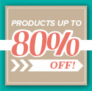 Save on StampinUp! Australia