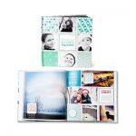 Daily December Memories Photobook (item 134977)