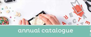 annual_cataloguepage_images_mediumaquamarine