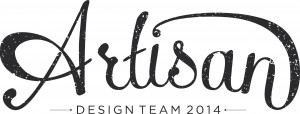 Australian Artisan Design Team Stampin' Up! Teneale Williams