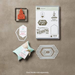 Happy Notes Bundle and Save