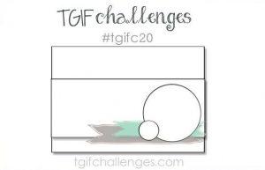 TGIF Challenge 20
