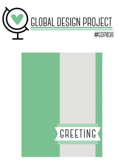Global Design Project Sketch challenge design by teneale Williams