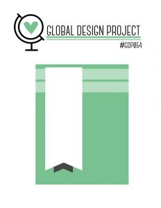 Sketch by Teneale Williams for Global Design Project