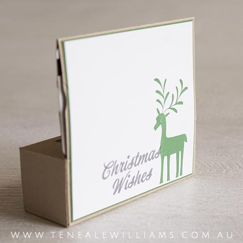Ferrero Rocher Gift card | Label Me Pretty