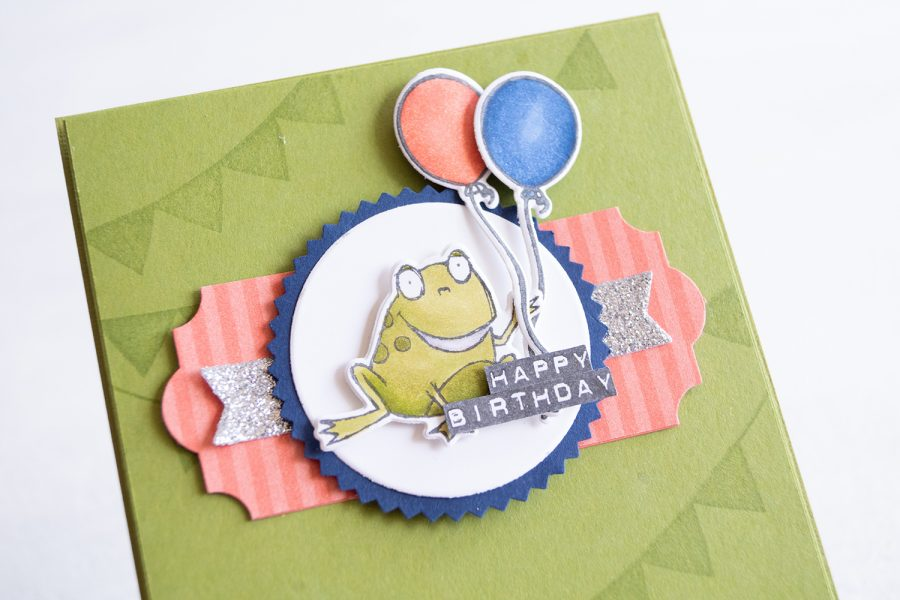 """By Teneale Williams 