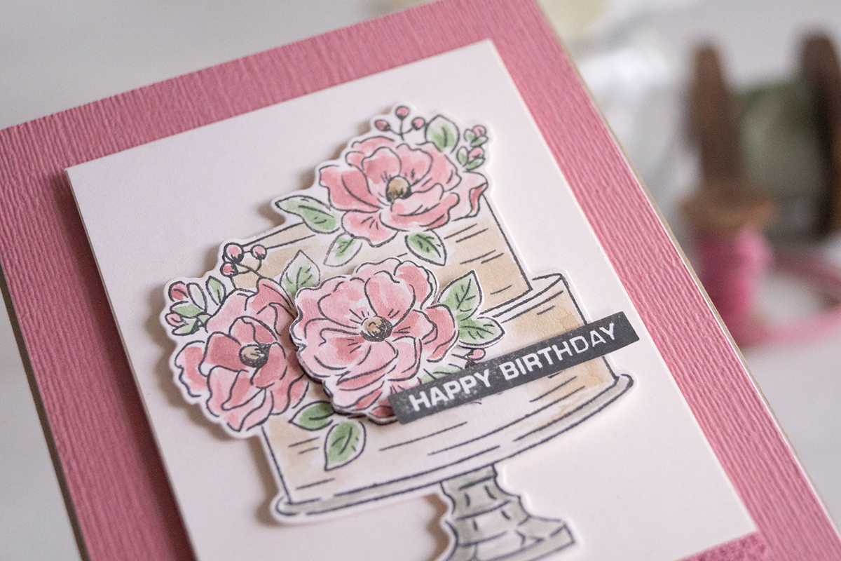 Card-by-Teneale-Williams-Stampin-Up-Demonstrator-using-Happy-Birthday-To-You-Stamp-Set