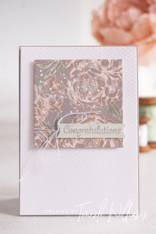 By-Teneale-Williams-Peony-Garden-Designer-Series-Paper-from-Stampin-up