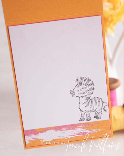 By-Teneale-Williams-zany-zebras-Stamp-set-Stampin_Up