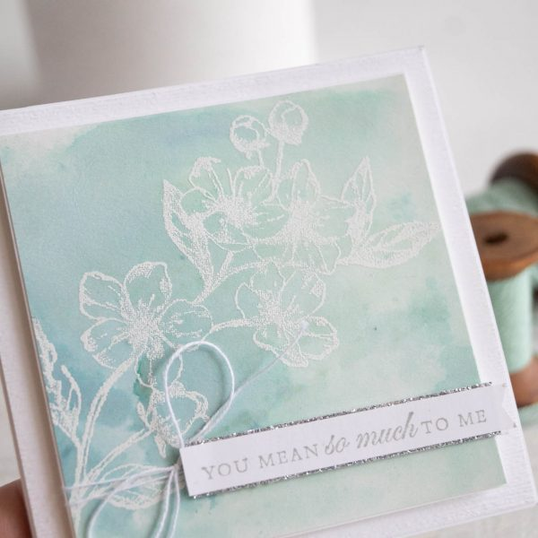 By_Teneale_Williams_Forever_Blossoms_Stampin_Up_Watercolour