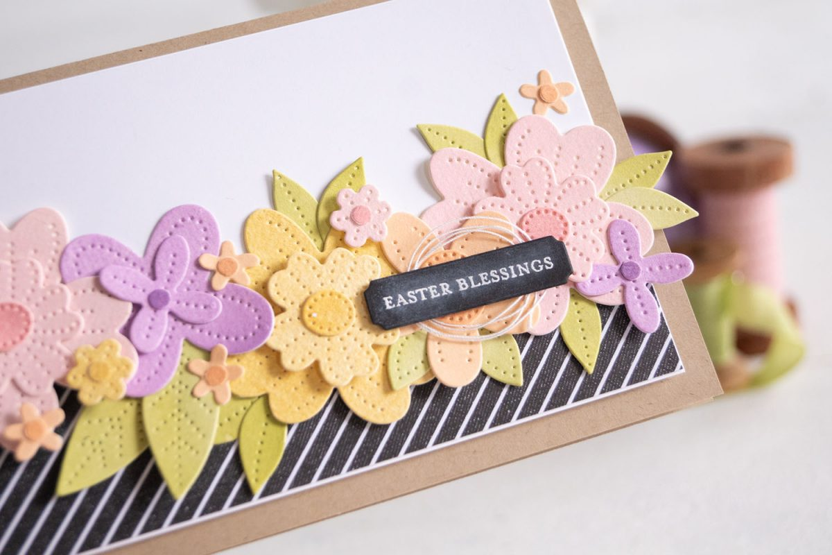 By-Teneale-Williams-in-bloom-stamp-set-by-stampin-up-easter-greeting-card-handmade-diecut