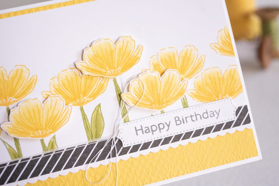 By-teneale-Williams-Stampin-up-back-to-back-blooms