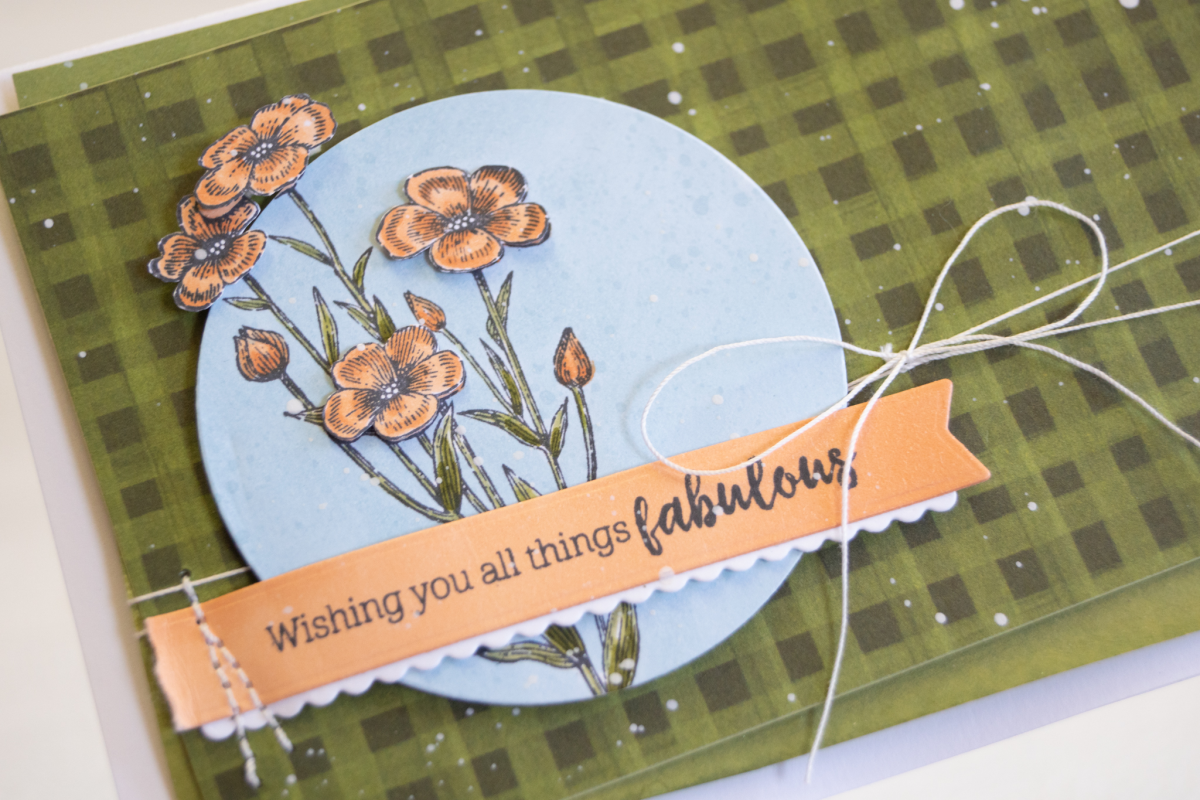 By-Teneale-Williams-quiet-meadow-cling-stamp-set.