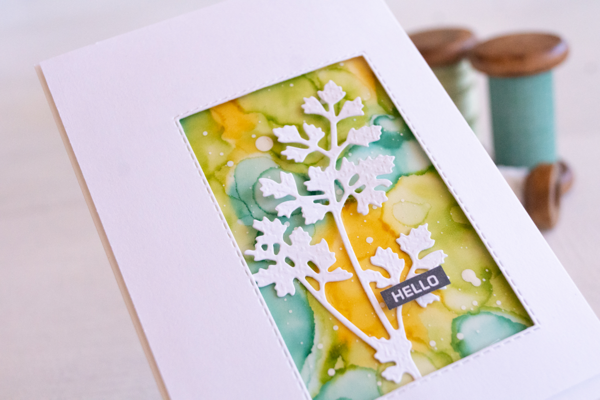 By-Teneale-Williams-Meadow-Dies-from-Stampin-Up-with-Alcohol-technique-stampin-blends