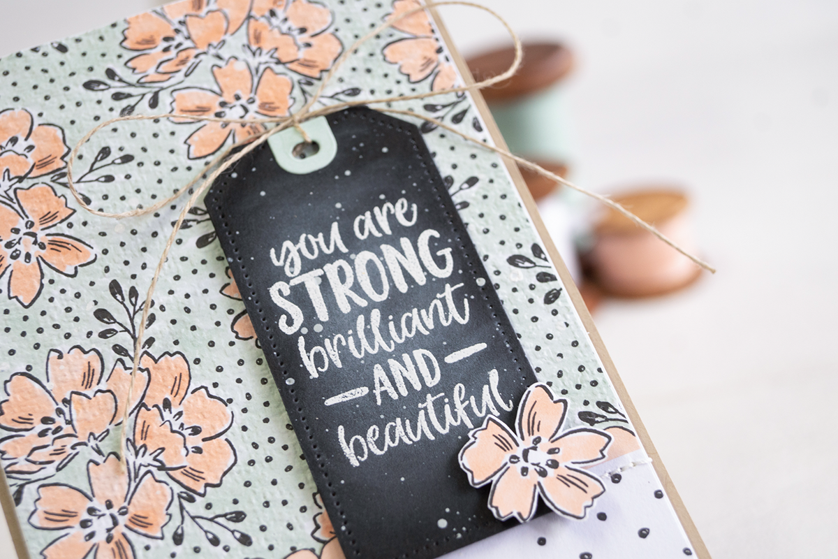 By-Teneale-Williams-Beautifully-Penned-DSP-Tailor-Made-Tags-Die-Stampin-Blends
