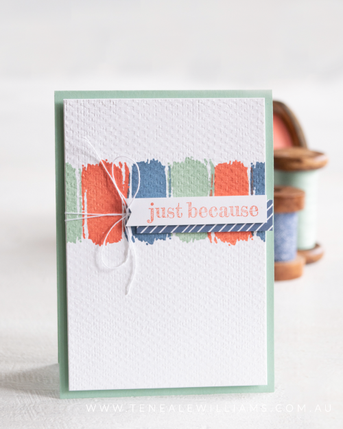 By_Teneale_Williams_Stampin_up_male-guys-thinking-of-you-just-because-masculine-simple-card-blog