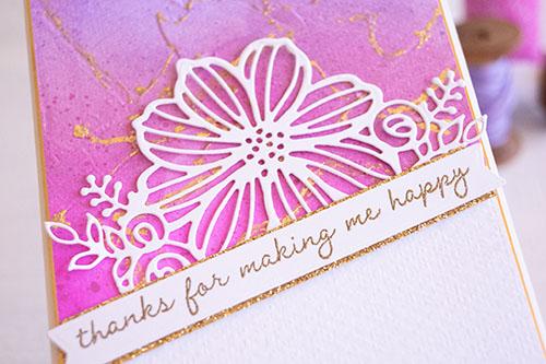 Stampin_Up_card_By_Teneale_Williams_artistic_dies_Long_Art In Bloom Bundle