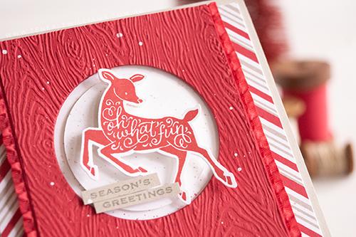 Teneale-Williams-Stampin-Up-peaceful-deer-stamp-set-christmas-card-real-red-Sahara-sand