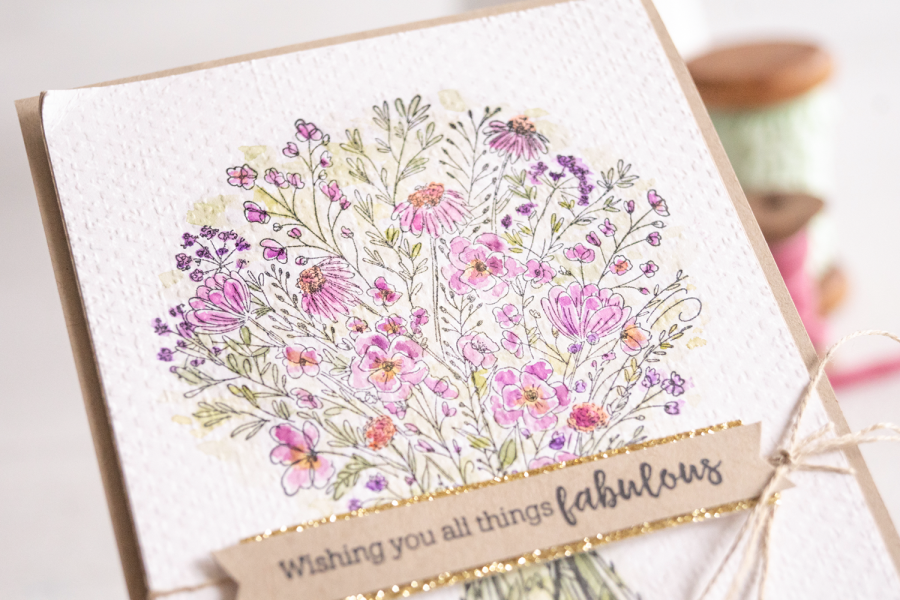 Teneale_Williams_Hand_Drawn_Blooms_and_All_Things_Fabulous_Watercolour_card